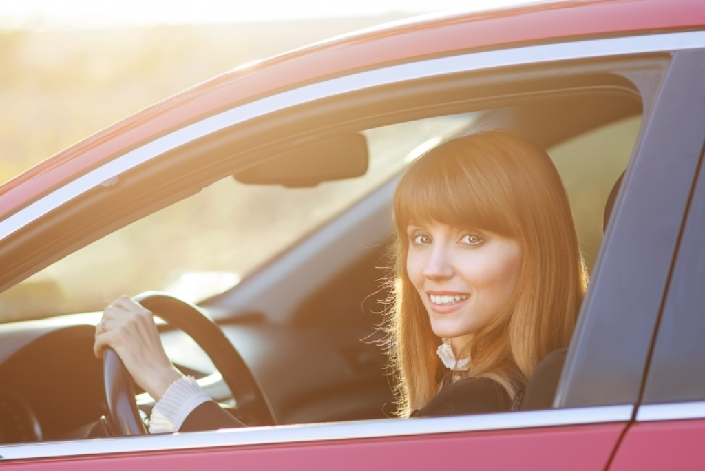 What Causes a Rough Idle? - Express Auto Inspections
