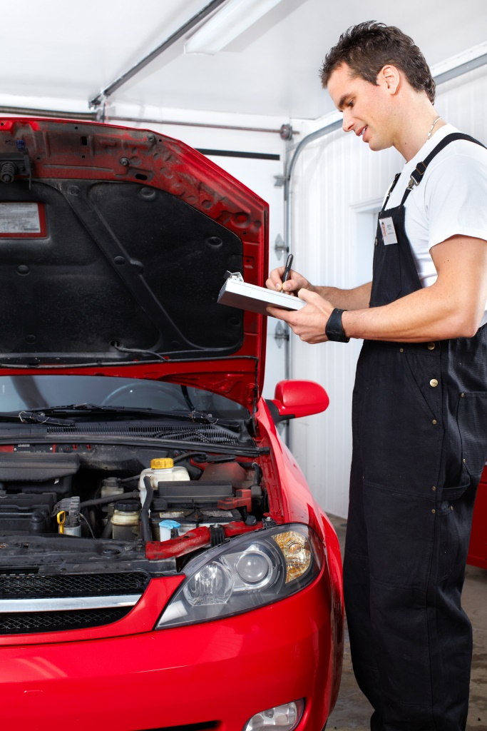 Online Booking, Express Auto Inspections, Safety Certificates, Pre Purchase Inspections, Servicing and Repairs